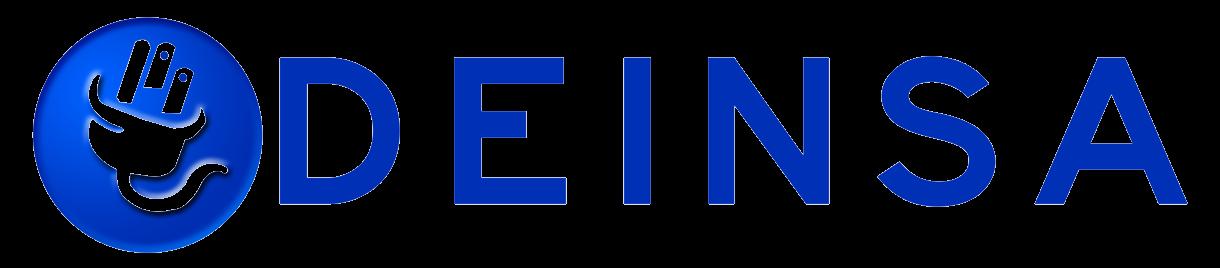 Deinsa